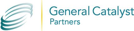 General_Catalyst_Logo