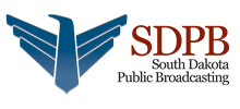 SDPB_logo_horizontal_centered