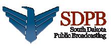 SDPB_logo_horizontal_centered