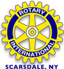 rotaryof-Scarsdale