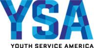 ysa-logo