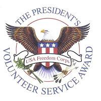 Pres-Award-logo6