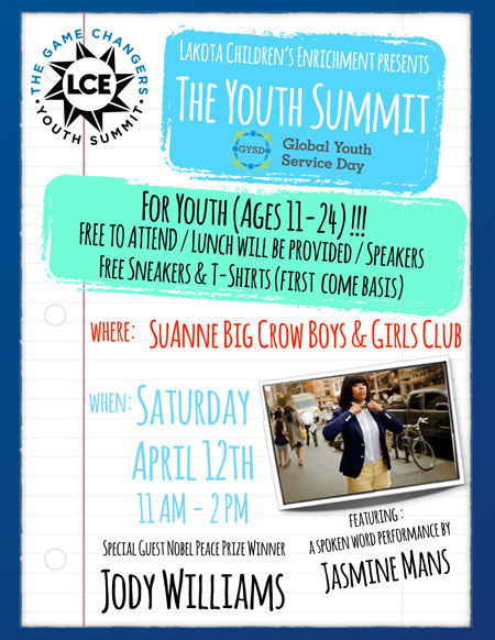 summit-flyer