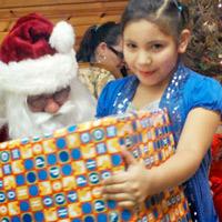 Santa_Kyle9