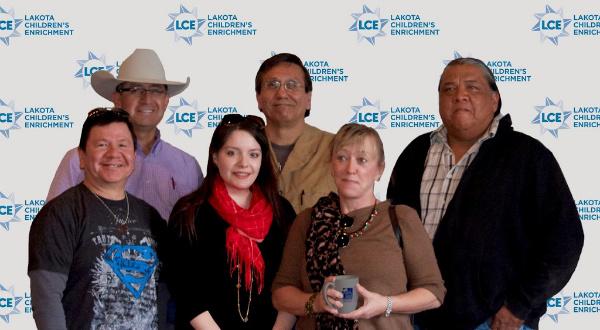Tribal Council _RCS