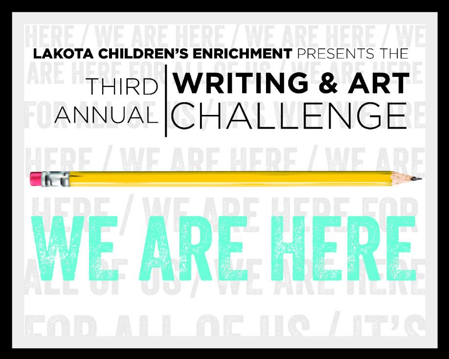 2015 Challenge Banner900