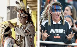 culture-not-costume