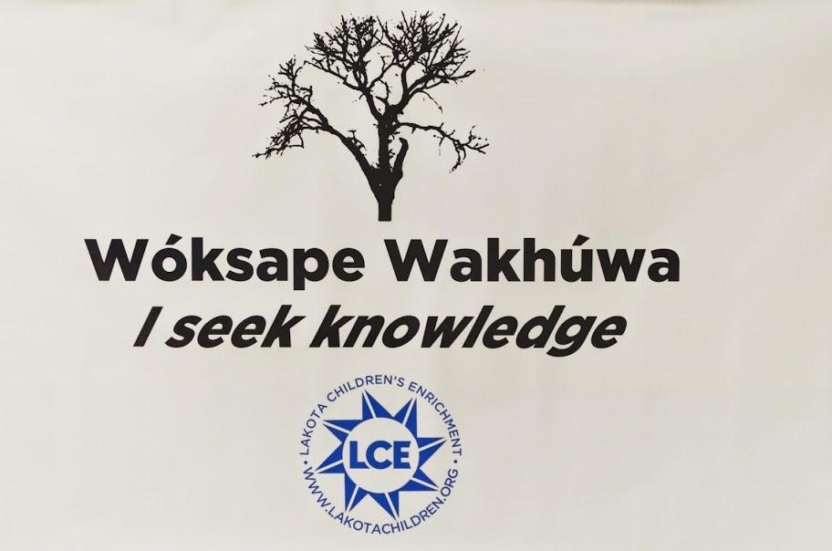 Woksape Banner