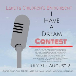 DreamContest