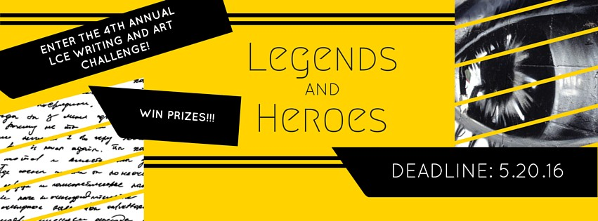 FB cover photo_legends and heroes